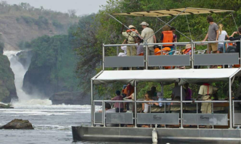 3-days-murchison-falls-safari(1)