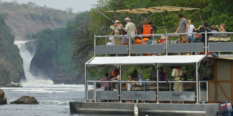 3-days-murchison-falls-safari(1)