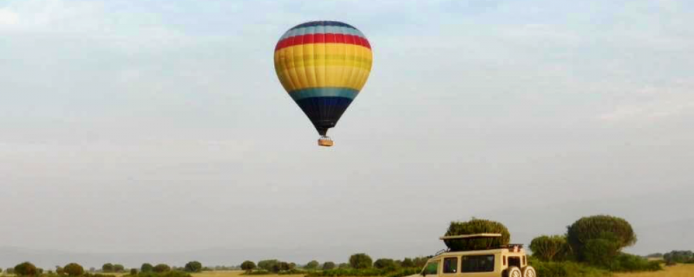 hot+air+balloon+ride+qenp+uganda